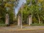 Van Stolkpark/Schev.Bosjes - wijk 06 - Straten K