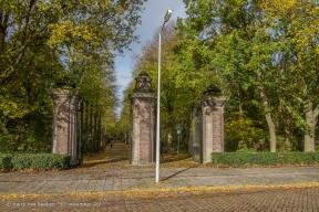Kapellaan - Van Stolkpark-Schev.Bosjes -1