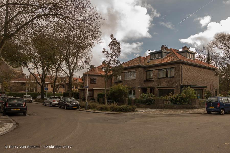 Kapelplein-Scheveningen-1
