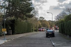 Kapelweg - Westbroekpark-Duttendel-1