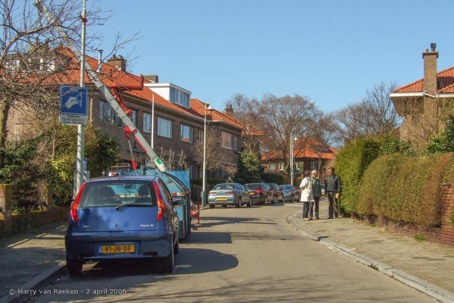 kapelweg - 07 - 2