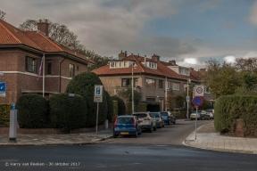 kapelweg - 07 - 5