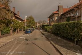 kapelweg - 07 - 6