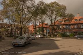 kapelweg - 07 - 7