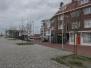 Kapitein de Rijkstraat - 07