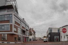 Kapitein de Rijkstraat - 2