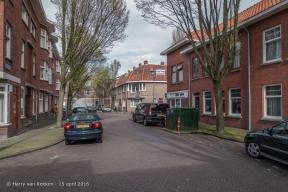 Karel de Geerstraat-1-2