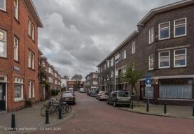 Karel de Geerstraat-1