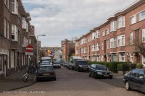 Karel de Geerstraat-2-2