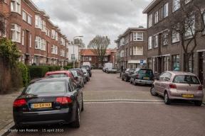 Karel de Geerstraat-2