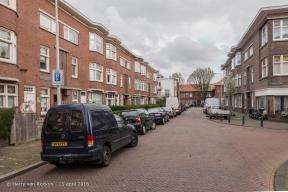 Karel de Geerstraat-3