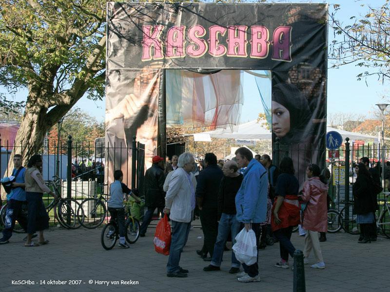 KaSCHba-08