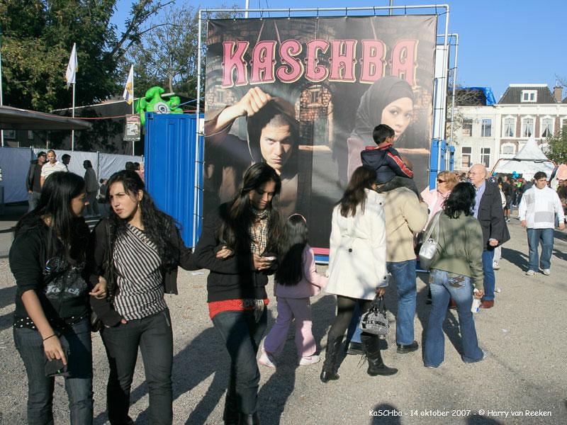 KaSCHba-35