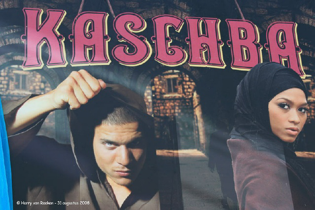 kaschba-01