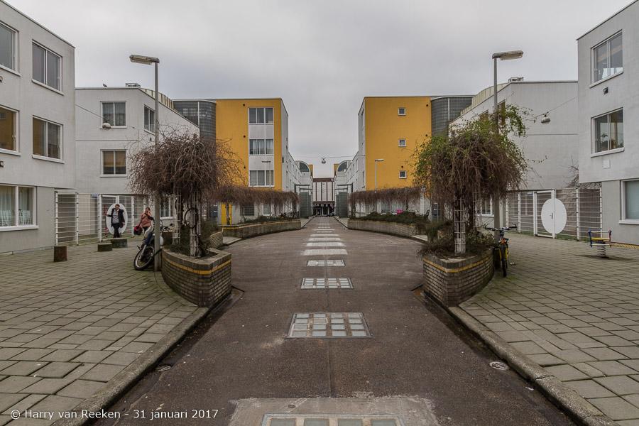 Katerstraat-3