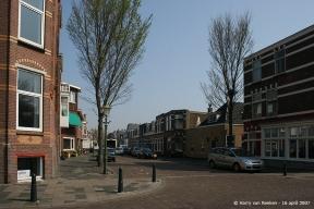 Katwijksestraat - 1
