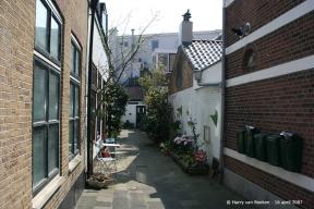Katwijksestraat - 3