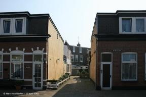 Katwijksestraat - 4