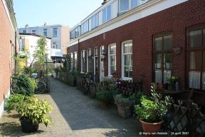 Katwijksestraat - 6