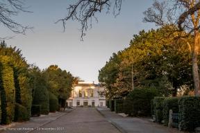 Kerkhoflaan - Algemene Begraafplaats aan de Kerkhoflaan - Archipelbuurt - 3