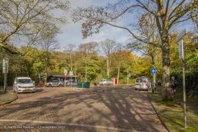 Kerkhoflaan - Archipelbuurt -5