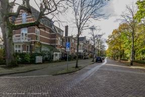 Kerkhoflaan - Archipelbuurt -6