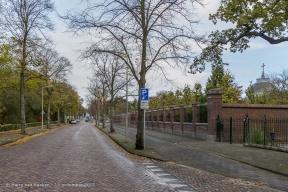 Kerkhoflaan - Archipelbuurt -7