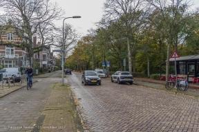 Kerkhoflaan - Archipelbuurt -8