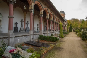 Kerkhoflaan - R.K. begraafplaats - Archipelbuurt -14