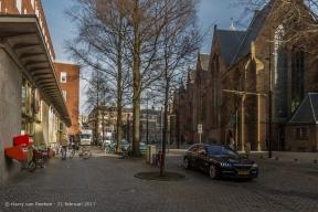 Kerkplein-1-2