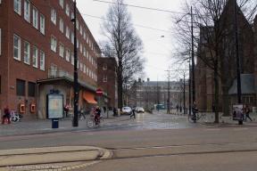 Kerkplein-20120303-01