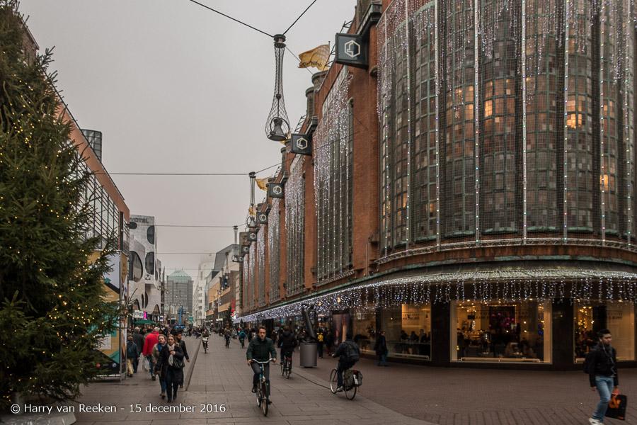 Grote Marktstraat-06