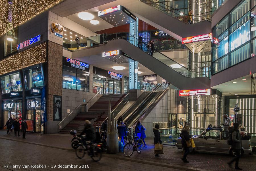Grote Marktstraat-10