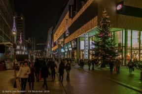 Grote Marktstraat-03