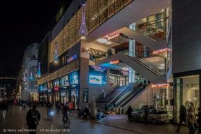Grote Marktstraat-04