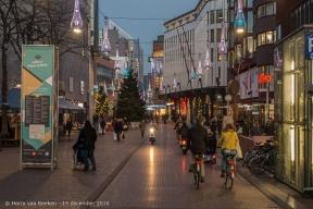 Grote Marktstraat-08