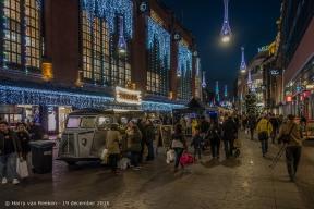 Grote Marktstraat-09