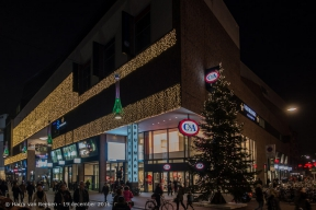 Grote Marktstraat-13