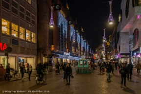 Grote Marktstraat-16