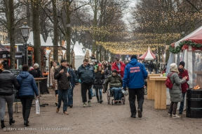 Lange Voorhout - Royal Chrismas Fair-08