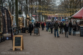 Lange Voorhout - Royal Chrismas Fair-14