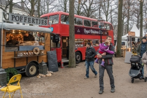 Lange Voorhout - Royal Chrismas Fair-17
