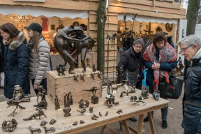 Lange Voorhout - Royal Chrismas Fair-21