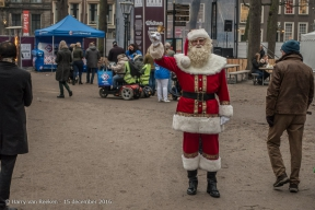 Lange Voorhout - Royal Chrismas Fair-22