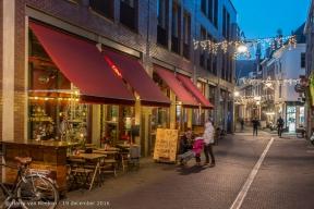 Oude Molstraat - De Twee Heeren