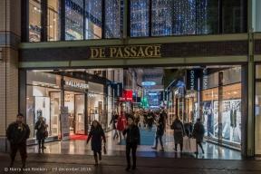 Passage-07