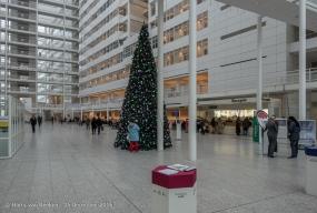 Spui Stadhuis-1