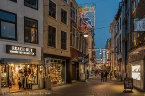 Vlamingstraat