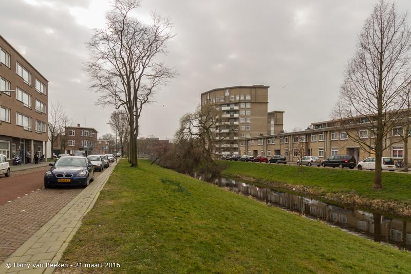 Ketelstraat-1-2