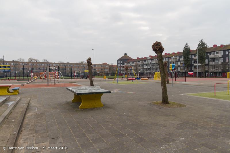 Ketelveld-1